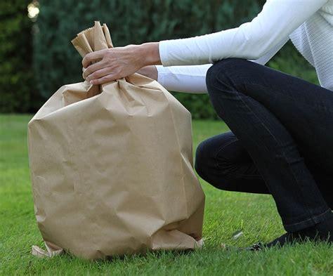 refuse sacks garbage bags bin bags large quality range