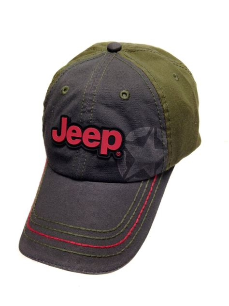 Jeep Wrangler Hats 107 Best Images About Jeep Jk Ideas On Jeep