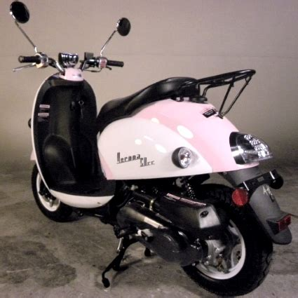 Mango Overall Cc 50cc mango moped scooter