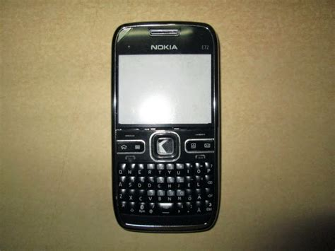 Casing N70 Jadul cnc phoneshop daftar harga casing nokia