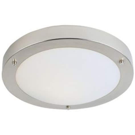 b q ceiling lights