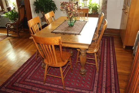 Fair Trade Rugs Ten Thousand Villages by Dining Room Gallery Fair Trade Bunyaad Rugs