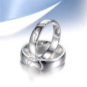 couples ring sets matching couples sterling silver gold plated promise rings set yoyoon 9682