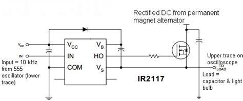 ic layout engineer hiring in manila turn off mosfet electrical engineering stack exchange