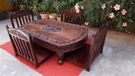 low height dining table rosewood low height dining table rosewood craft
