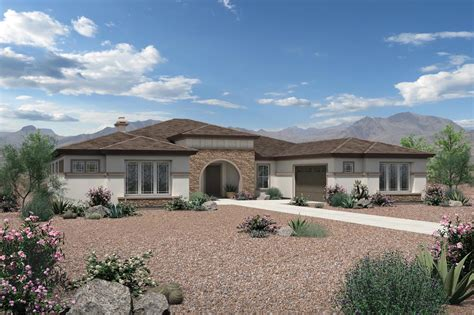 scottsdale homes for sale homes for sale in scottsdale