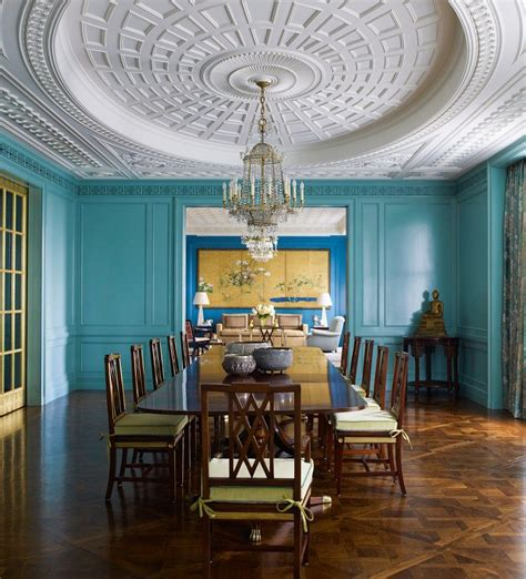 25 stunning ceiling designs for your home gorgeous dining room with stunning ceiling design classic