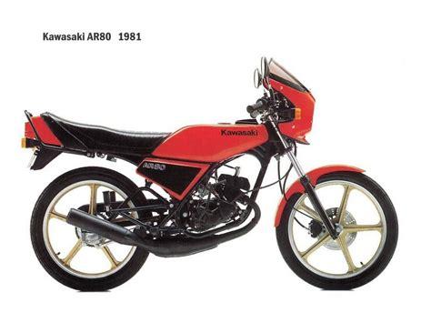 Vintage Kawasaki by Kawasaki Classic Motorcycles