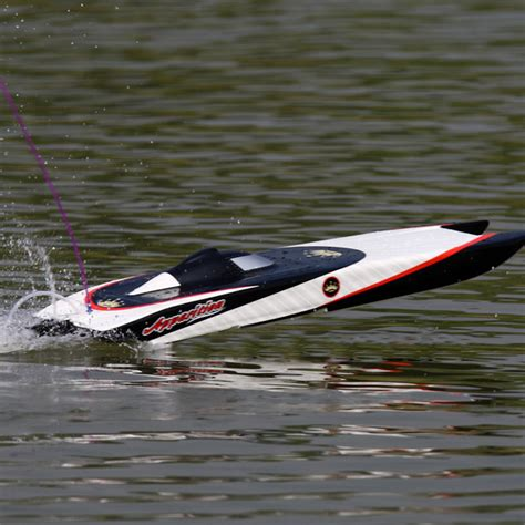 rc boats pictures rc electric brushless motor apparition boats manufacturers