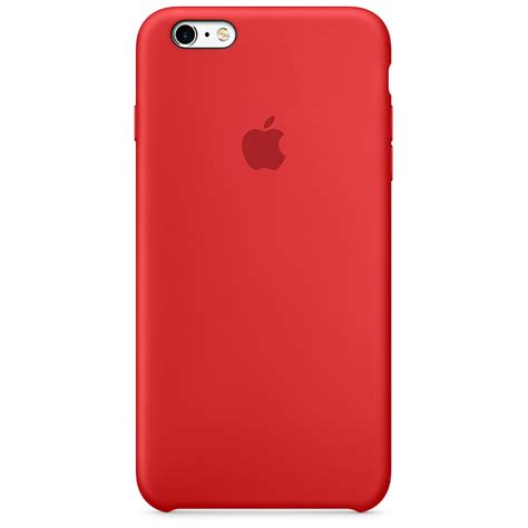 Silicon Iphone 6s Plus iphone 6s plus silicone product apple