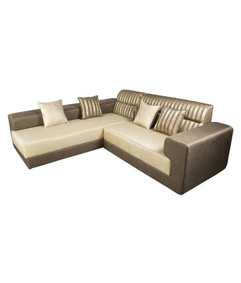2 seater chaise lounge furniturekraft clark 2 seater sofa with right chaise