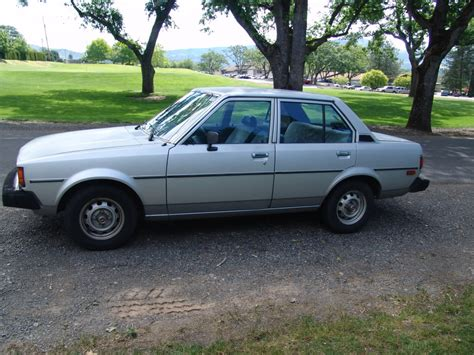 Headl Toyota Corolla Ae known cars of yester year page 9 pirate4x4