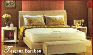 Harga Sprei Merk Bamboo by Kamar Set Anak Toko Furniture Simpati