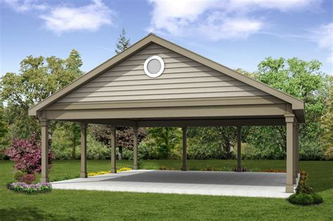 carport porte cochere 100 carport porte cochere 15 best porte coch 232 re