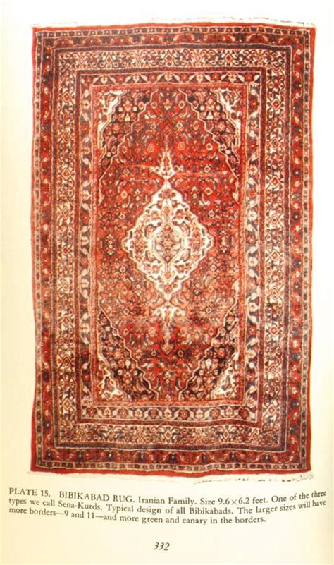 jacobsen rugs rugs a complete guide by charles w jacobsen signed edition for sale at 1stdibs