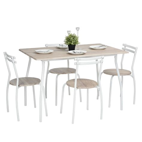 ikea dining room sets ikea dining room sets gallery of dining table white