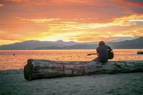 sunset bay sanctuary a sunset bay novel books カナダ バンクーバーでおすすめの定番観光スポット10選 おすすめ旅行を探すならトラベルブック travelbook