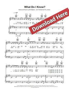 barcelona ed sheeran chords ed sheeran barcelona sheet music piano notes chords