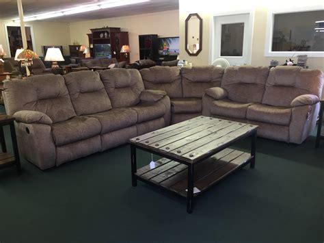 sectional sofas fresno ca sofa furniture for sale fresno clovis