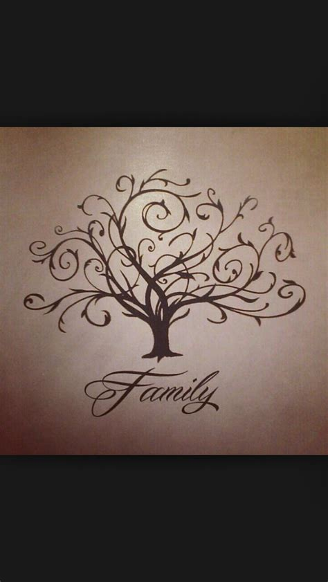 family tree tattoos family tree tattoos tattoos