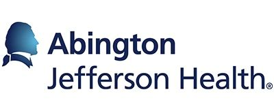 Indeed Jobs Resume Upload by Abington Hospital Jefferson Health Careers And