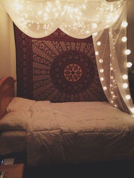 bedroom tapestries 25 best ideas about tapestry bedroom on pinterest