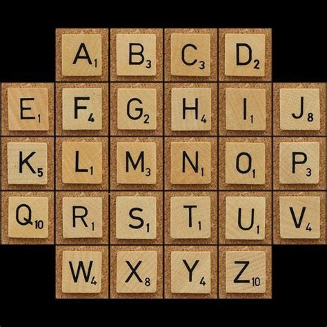 scrabble clue the new york times crossword in 11 25 10 j k q