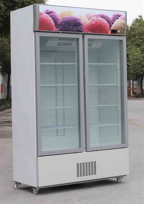Freezer China china freezer lsd 700 china upright freezer