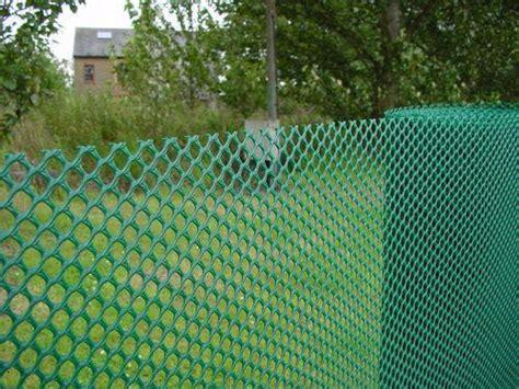 garden hexagonal fencing rs  square feet gupta metal