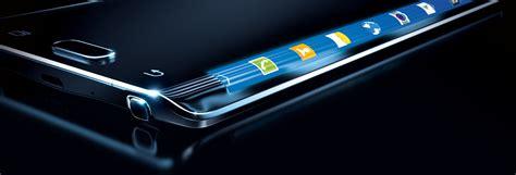 Harga Samsung S7 Edge Japan also doch samsung galaxy edge kommt nach deutschland