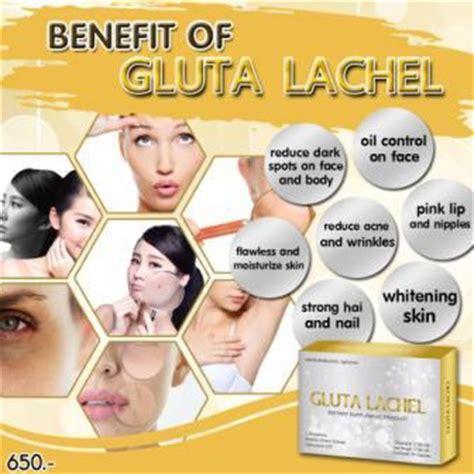 Asli Gluta Lapunzel Ori gluta lapunzel gluta lachel 100 original formula lebih dahsyat putih lebih cepat