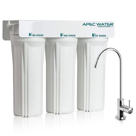 Best Sink Water Filter Reviews by Best Sink Water Filter Reviews According To Consumer