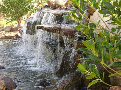 Garden Rock Features Outdoor Home Garden Water Jpg Interior Design Ideas