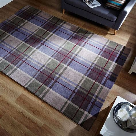 extra large highland rug dunelm rugs large rugs dunelm