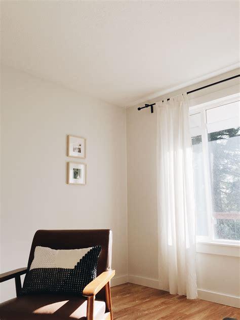 mid century ikea frames ikea curtains ikea curtain rod