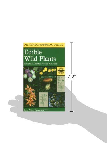 a peterson field guide to western medicinal plants and herbs peterson field guides ebook a field guide to edible wild plants eastern and central