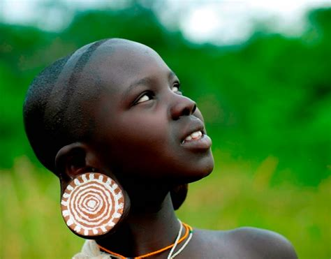 imagenes teronas negras cuadros pinturas oleos rostros de mujeres africanas en