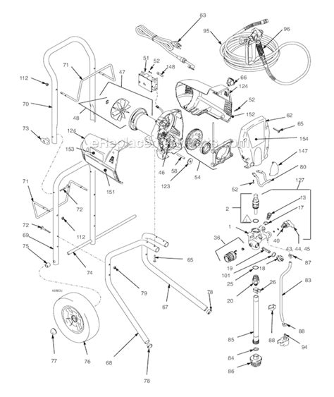 graco stroller parts diagram graco car seat diagram html imageresizertool