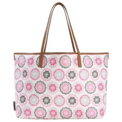 Important Update Designer Kale Bag Sale by Dwell Studio Zinna Bag From Layla Grayce