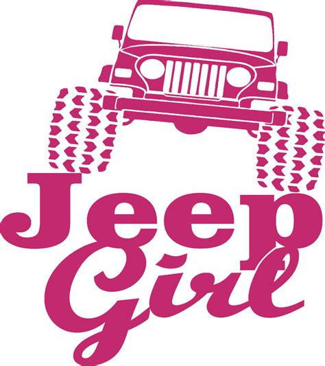 jeep decal jeep decals deals on 1001 blocks