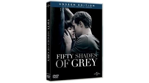 fifty shades of grey dvd cover label 2015 r0 ur custom art fifty fifty dvd fifty fifty dvd1992 fifty dvd 点力图库