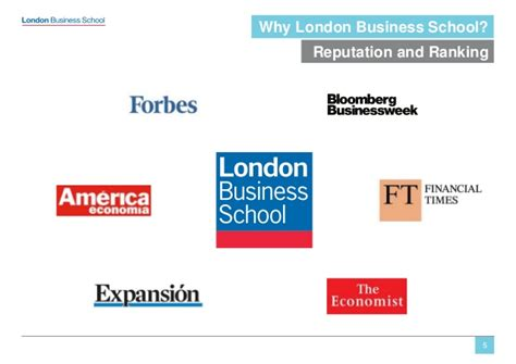 Lbs Mba by αmbaゼミ Business School Lbs 10 30