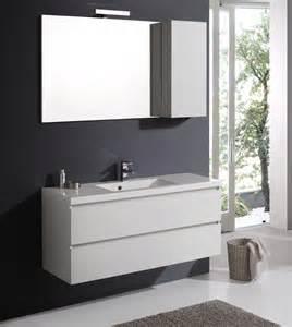 mobili bagno moderno sospesi arredo bagno i mobili sospesi moderni a doppio lavabo