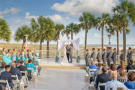 Wedding   Perdido Beach Resort   Gulf Shores Photographer Orange Beach Destin Pensacola