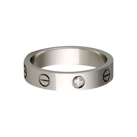 cartier wedding band price malaysia cartier wedding bands rings this will be my future wedding