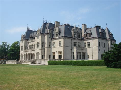 french chateau architecture chateaux luxury mansion