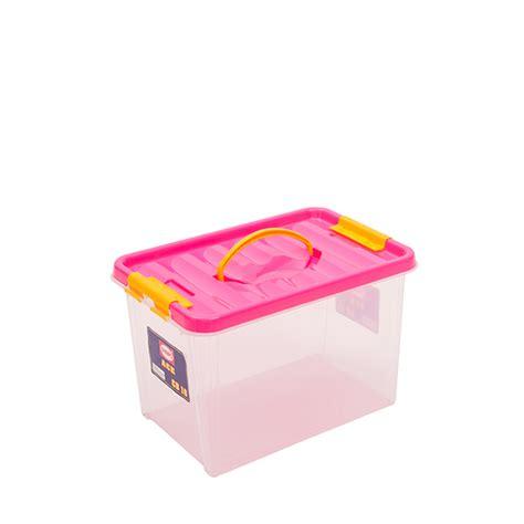Dijamin Box Kontainer Container 5 Liter Serbaguna Shinpo sip 132 cb 16 shinpo