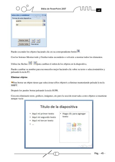 tutorial powerpoint 2007 docx tutorial power point 2007