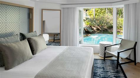 hotels with spa in room gold coast sheraton grand mirage resort gold coast l luxury resort