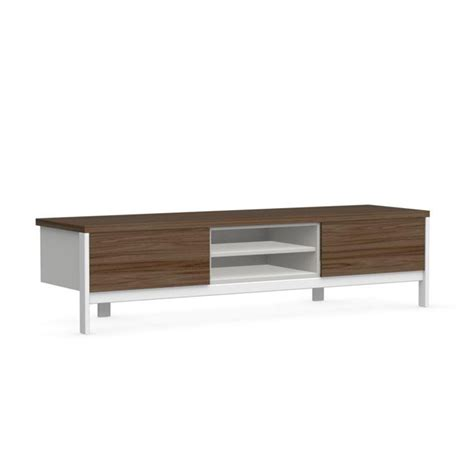 low tv bench factory low tv bench modern italian wall units king dinettes